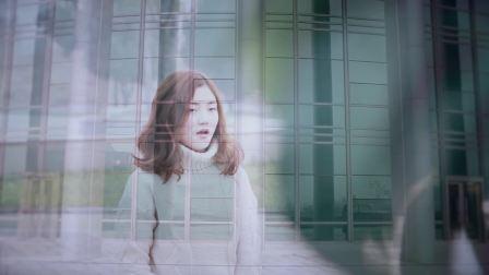 中原文化艺术学院 MV《清平调》