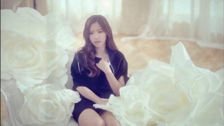 爱剪辑-娜恩MV CUT