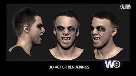 在线观看   艾瑞克·斯托克林_百度百科   你看过《吸血鬼日记》吗? - 高清图片