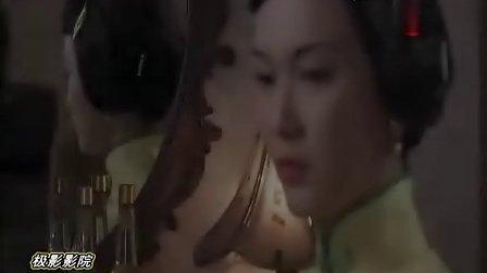 星州之夜  02【新加坡剧】