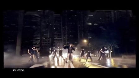 遗失的心跳 繁体字 - 萧亚轩 MV 超高清在线观看