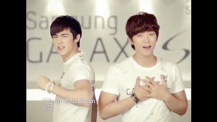 ?? ??? - miss A,2PM,SISTAR MV 超高清在线观看