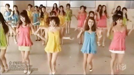 惠比寿系列-视频-优酷专辑视频做辣子鸡图片
