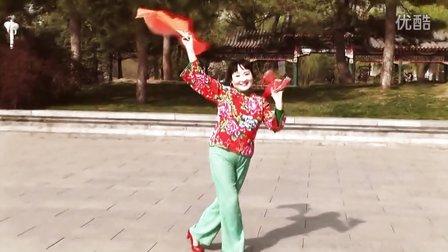 今天是个好日子舞蹈_舞蹈今天是个好日子