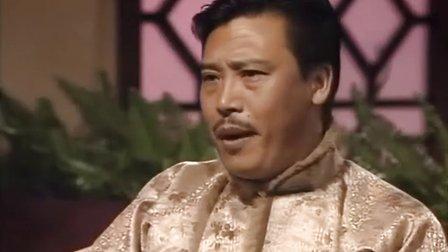 上海皇帝杜月笙_再见黄埔滩Ⅰ之上海皇帝杜月笙08