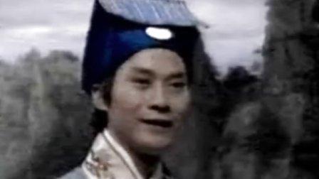 光照萬世(黃大仙 TVB 主題曲)