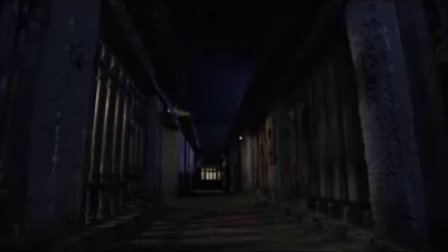 神探狄仁杰第一部17