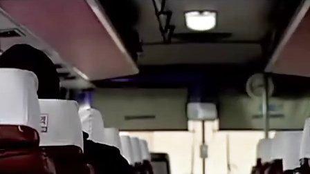 [MV]金钟国 The_letter 信(17分钟完整版)朴信惠,李在宁[韩语中字]