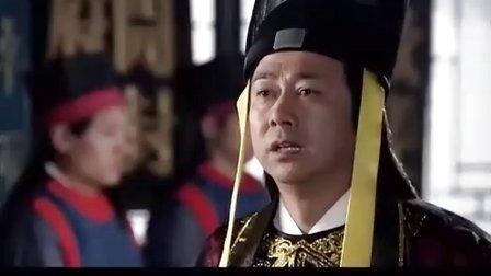 2008 新包青天10