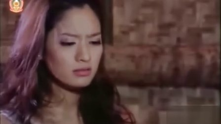泰剧《Jam Loey Rak 爱的被告》01中文字幕