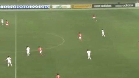 2010年东亚足球四强赛.-.2010.02.10.-.中国vs韩国.-.