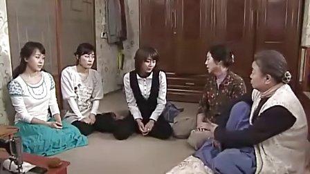 2007韩剧《幸福的女人》17