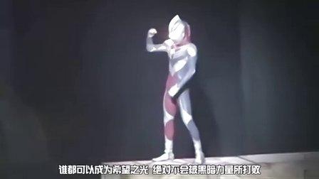 山海经之赤影传说TV版– 搜库gt610-效能