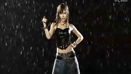 专辑:韩国 劲歌 热舞