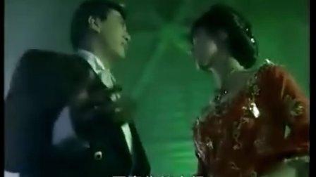 无敌僵尸王全集(林正英)图片