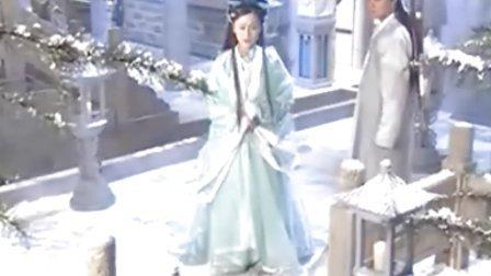 新蜀山剑侠传06