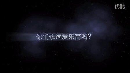 海盗船简笔画shunxu
