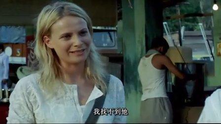 高清印度电影《青春无敌》(Rang De Basanti) 2006中字阿米尔汗