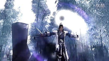 剑网3小纯阳自拍  偷功