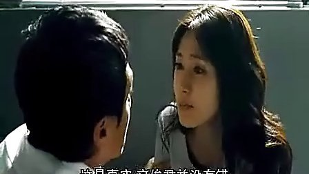 1:44:39 【爱情旅馆情欲电影】韩国爱情片【智齿