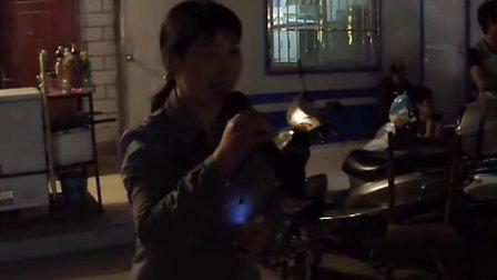 曲剧【李春林借妻】