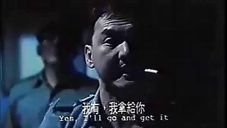 香港经典鬼片 恐怖电影 国语大全 林正英 绝版 喜剧搞笑鬼片