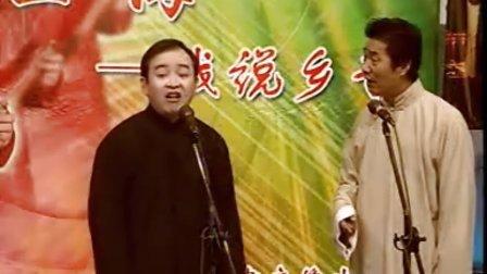 兰州王海相声下载_王海李金辉兰州方言相声系列