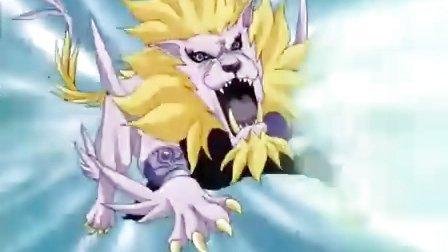 东京猫猫04