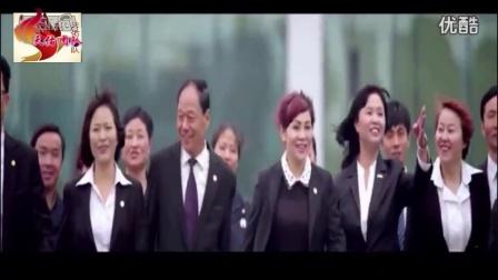 马云演讲 励志短片 余世雄 励志演讲 搞笑