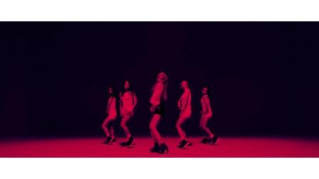 【风车·韩语】本月少女Kim Lip《Eclipse》舞蹈
