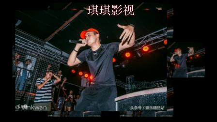 《中国有嘻哈2》正常播出,但有条件:嘉宾不要