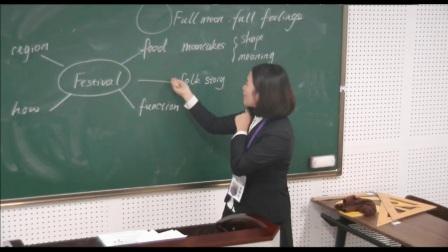 英语英语试讲v教师教师-初中无生视频资格证考后偷初中生尝00图片
