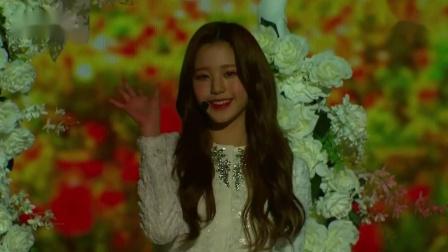 『高清综艺』181214 2018 MAMA香港颁奖典礼(中)