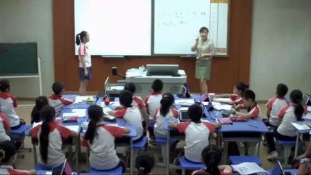 人教版五年级数学《数学广角-找次品》优质课教学视频-重庆市巴南区清华小学-梁娟