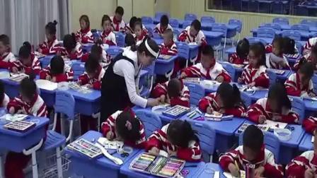 小学美术《鸟语花香》优秀教学亚搏体育下载—欢迎您!--任意三数字加yabo.com直达官网