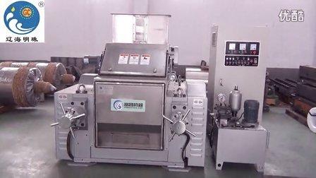 燕麦压片机,玉米压片机,高昌机器 中国燕麦加工行业领导者