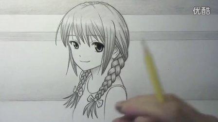 动漫画教程 - 专辑 - 优酷视频