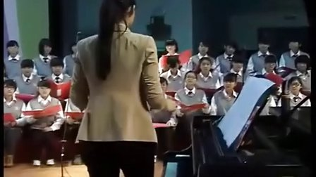 第六届全国中小学音乐课评比高中组音乐课高中教学氧化剂图片