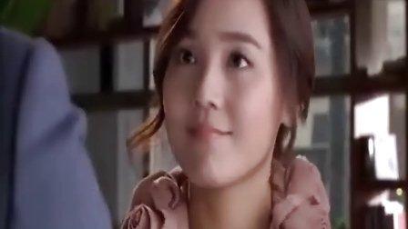 百年的遗产MV——这不是生活(赵贤雅)