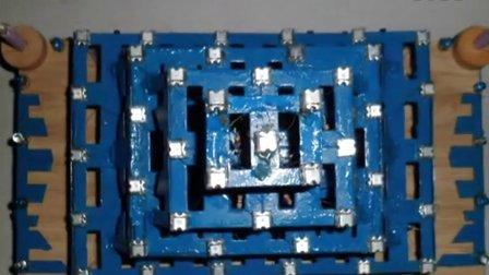 电路板 设备 448_252