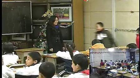 英语―三年级上册―Hello _(unit 1-12语音课题)―广东版―曾庆华―纪中三鑫双语学校