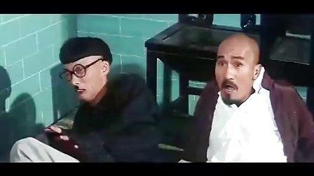 疯狂大老千(麦嘉图片