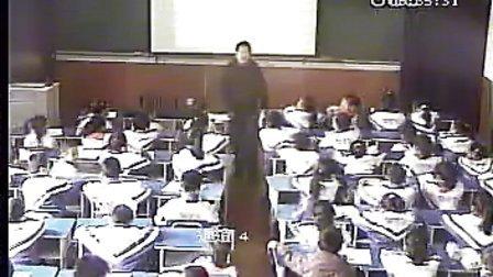 小学三年级音乐优质课视频《可爱的家》 赵亮