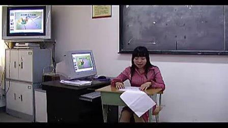 小学六年级科学优质课视频《种类繁多的动物》_雷红