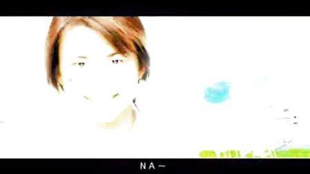 MVP乔杰立 - 3023视频 - 3023.com