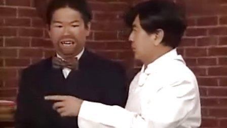 美味天王[粤语]08