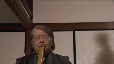 富豪刑警 107 深田恭子