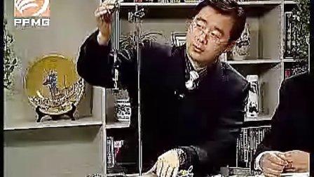 苏教版小学科学-科学活动指导五年级下册第一单元—机械