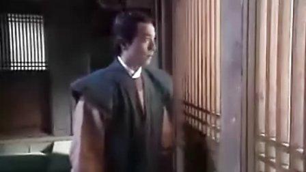 秦始皇与阿房女-秦始皇的情人07
