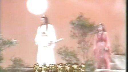 金剑雕翎[周绍栋版]19
